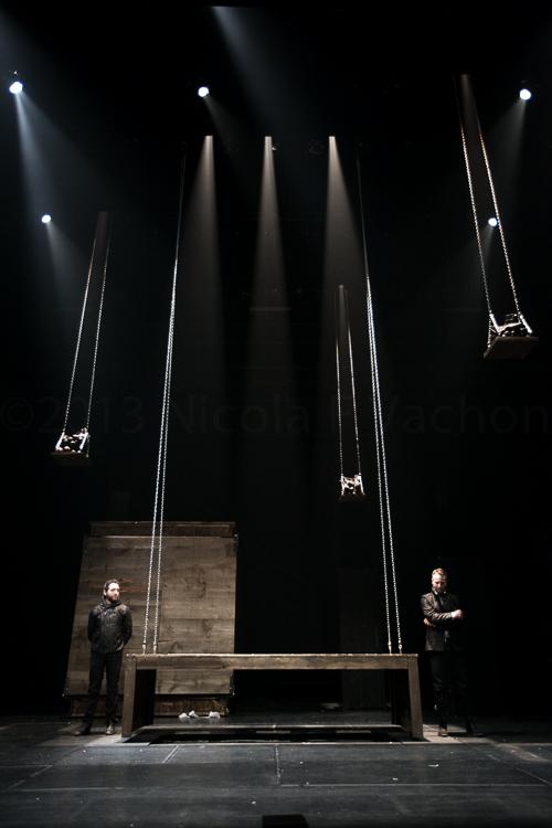 Hamlet_Show_076