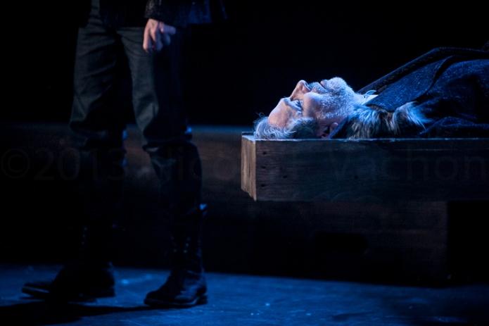 Hamlet_Show_101