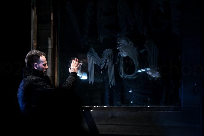 Hamlet_Show_165