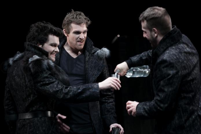 Hamlet_Show_171