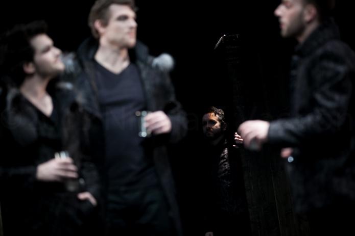 Hamlet_Show_173