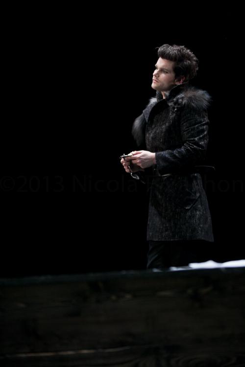 Hamlet_Show_204