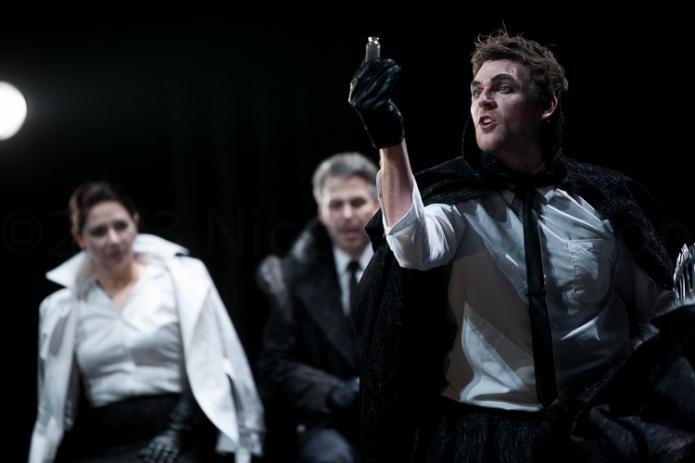 Hamlet_Show_336