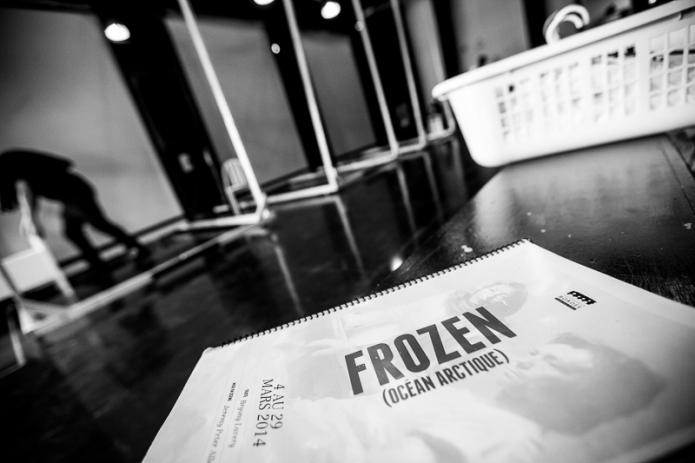 BD_Frozen_R_007