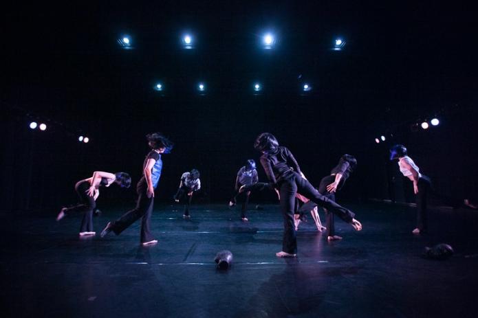 EDQ2014 show_189