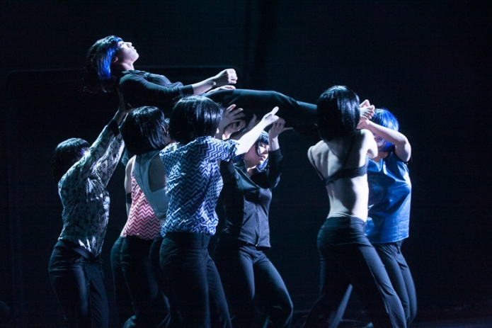 EDQ2014 show_215