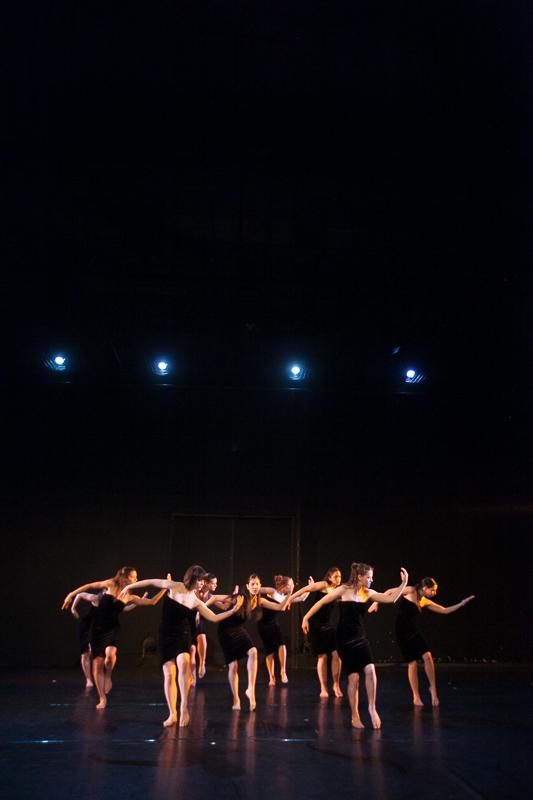 EDQ2014 show_271