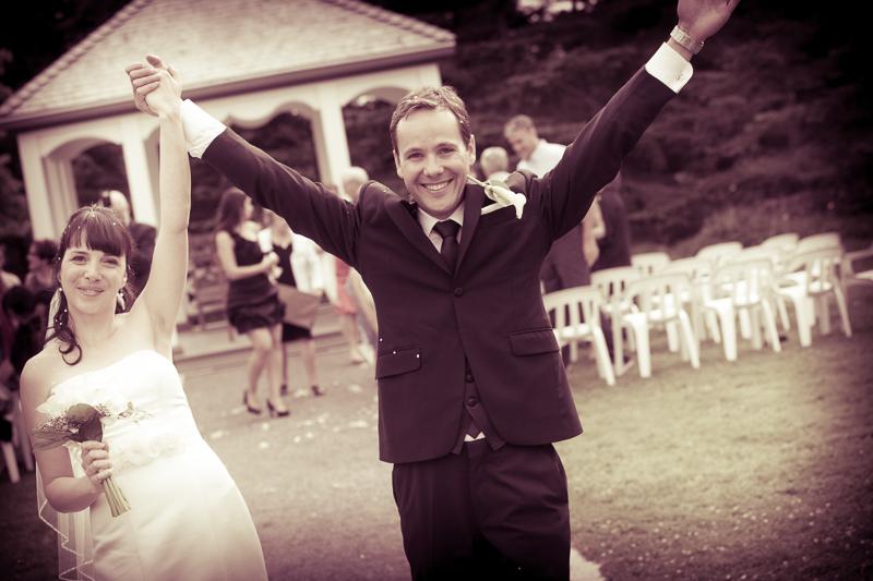 mariage-isabelle_hugo_271