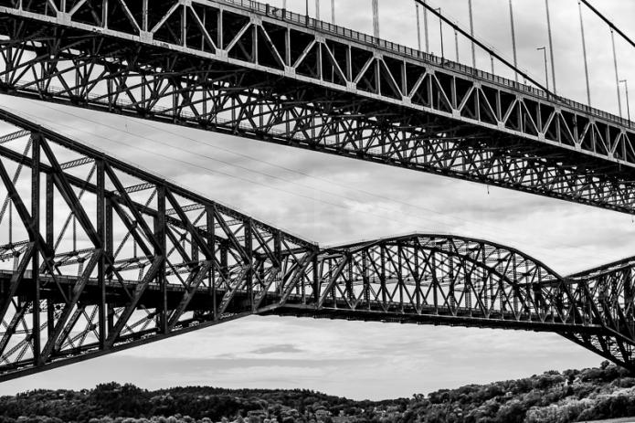 Pont Québec_003