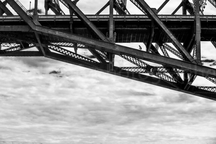 Pont Québec_024
