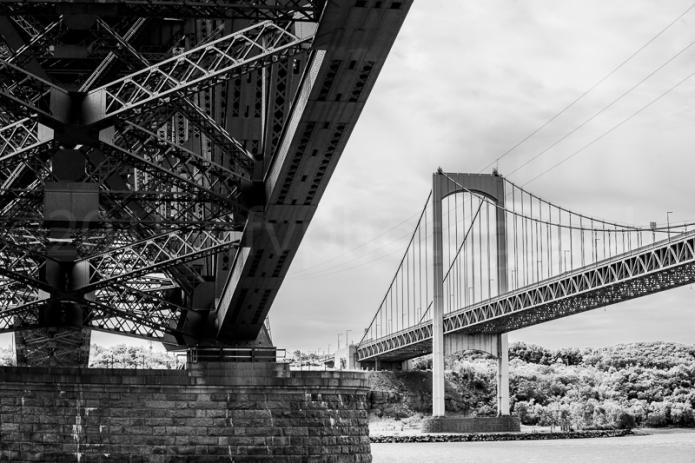Pont Québec_039