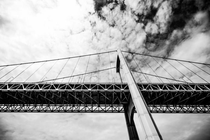 Pont Québec_060