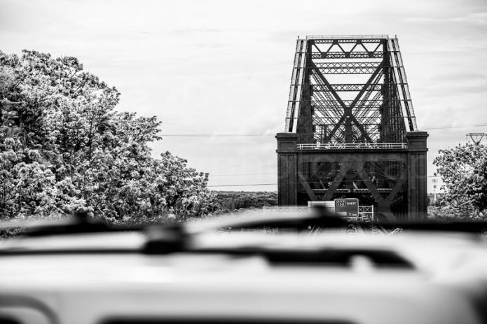 Pont Québec_083