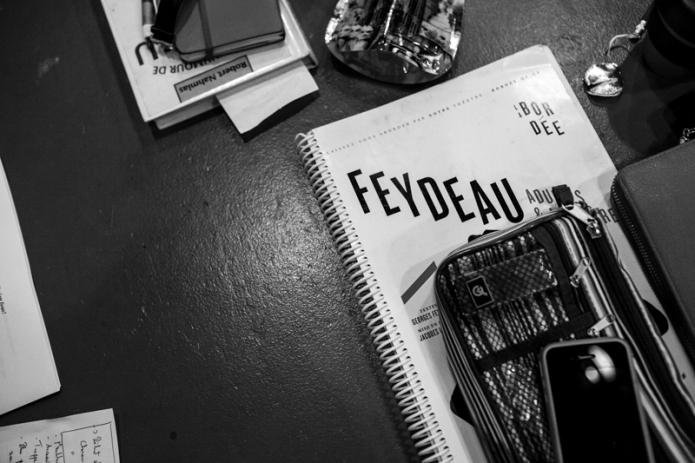 Bordée_Feydeau_R_182